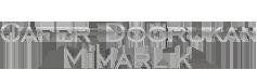 CDM İnşaat – Cafer Doğrukan Mimarlık – Cdm İnşaat Antalya